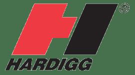 Hardigg