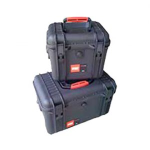 Hard Carrying Cases