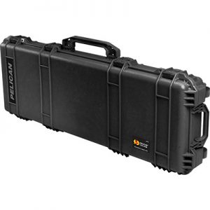 Pelican Long / Gun Cases
