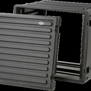 SKB Standard 19-Inch Racks