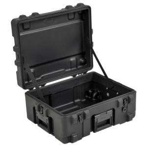 SKB Military Specification Cases