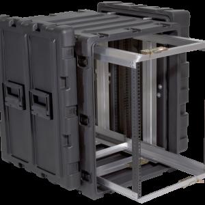 SKB 24 inch RR shock racks
