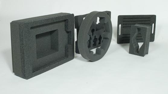 Foam Parts
