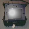 GE Touch Screen