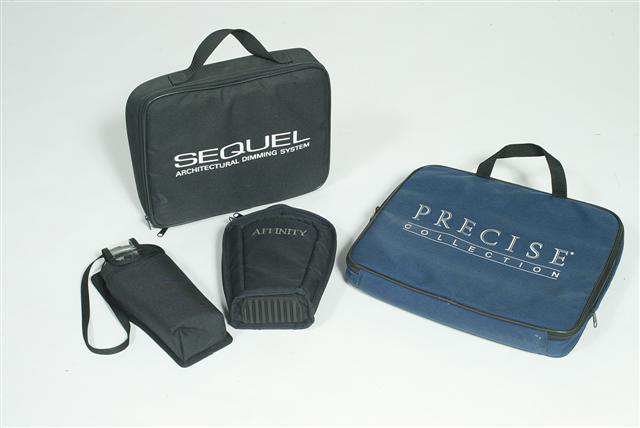Soft Case Group
