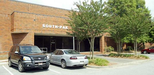South-Pak, Inc