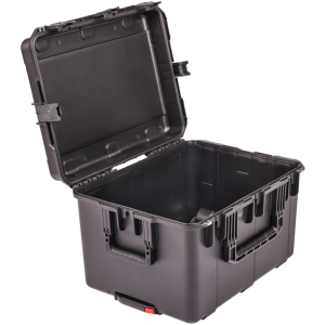 SKB Injection Molded Rolling Cases