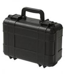Underwater Kinetics Hard Carry Cases